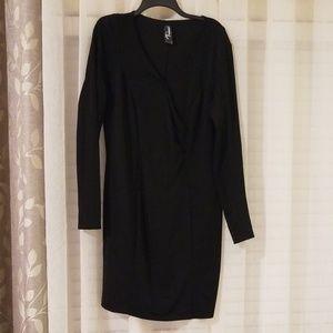 🖤Mini Black Dress! 🖤